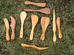 yew_wood_crafts