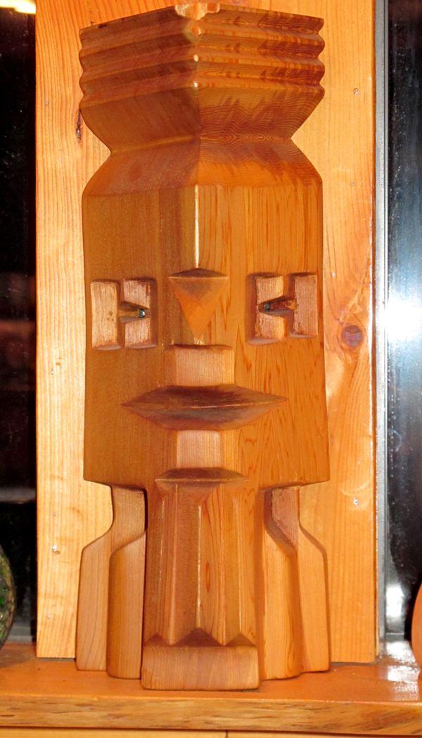 primitive_wood_crafts