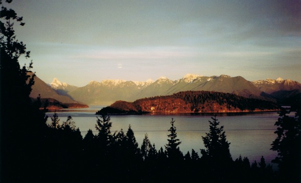 Desolation_Sound_from_Cortes_Island