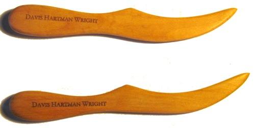 Engraved-letter-opener