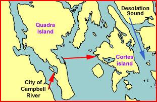 cortes_island_map.jpg