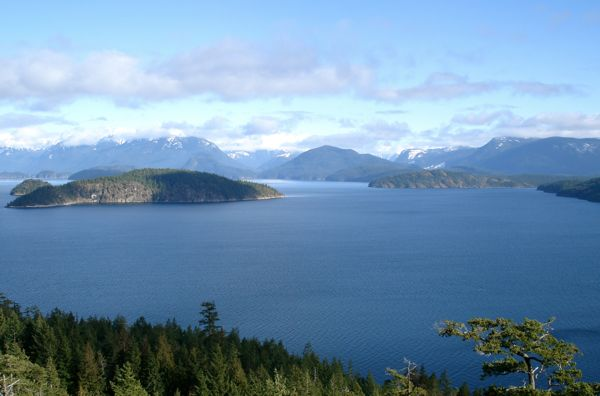 desolation_sound_bc_overview