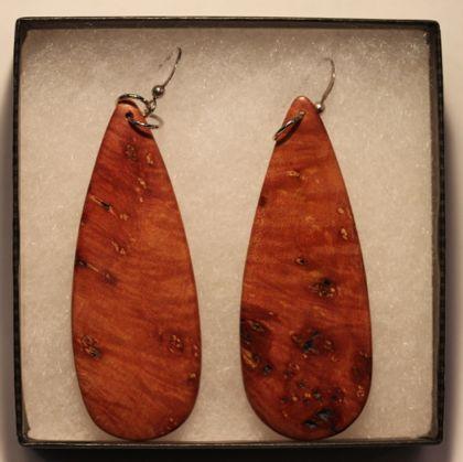 handmade-wooden-earrings