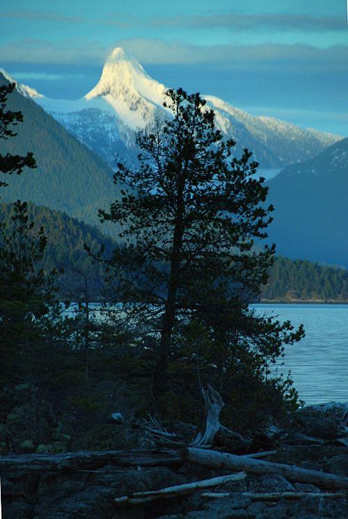 Mt-Denman-Desolation-Sound
