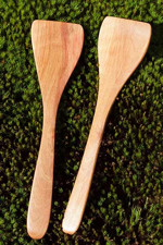 wooden-salad-set