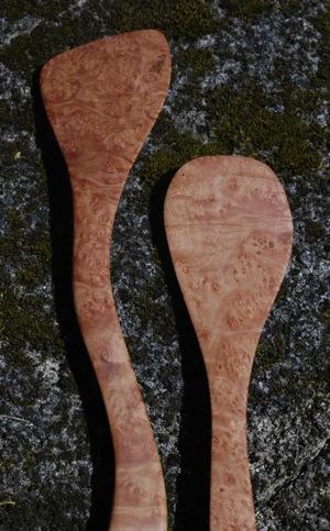 wooden-cooking-utensils