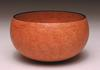 Madrone Bowl