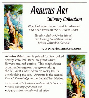 Arbutus_wood_labels_ultra