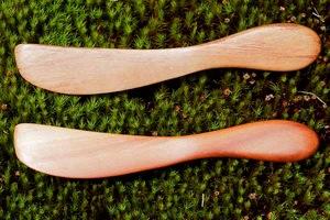 wooden-spreaders