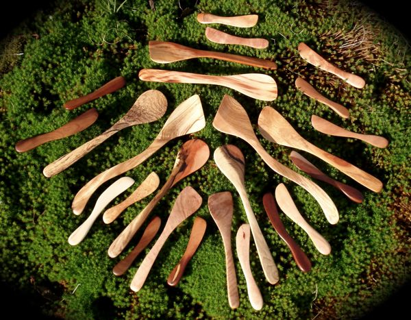wood craft gifts