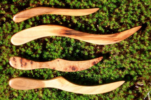 wooden-letter-openers
