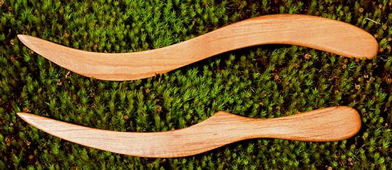wooden_letter_openers