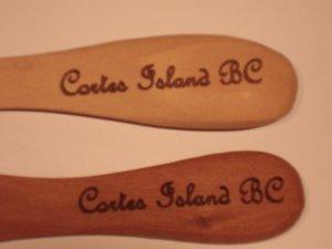 lasered-wood-handles