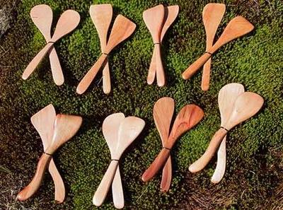 wooden-salad-sets
