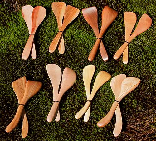 wooden_salad_sets
